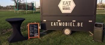 Eat & Geniet mobiel